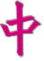 logo-zhong-zonder-tekst